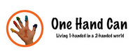 One Hand Can