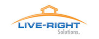 Live Right Solutions