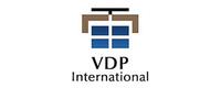 VDP International