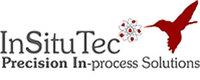 Insitu Tec Logo