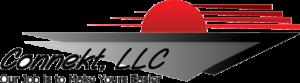 connekt. LLC Logo