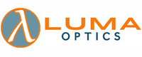 Luma Optics