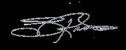 signature output tool