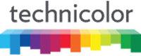 technicolorlogo
