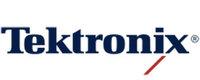 Tektonix logo