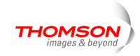 thomsonlogo1