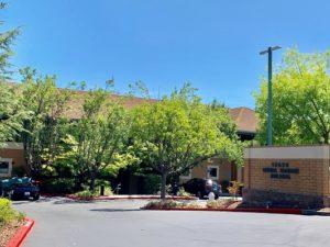 connekt office building